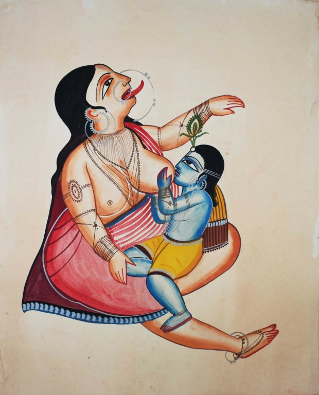 Kal-188 size- 28''x22'' Medium- water colour on paper price-15,000.JPG