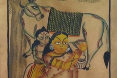 kal-22 size 20x12inches wc on paper Rs.12000 - Copy - Copy