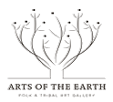 Arts of the Earth